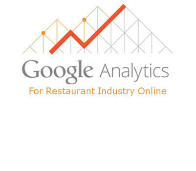 Google Analytics Setting Amman Dubai