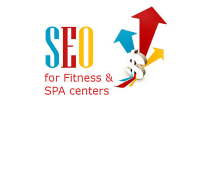 SEO for Fitness & SPA websites