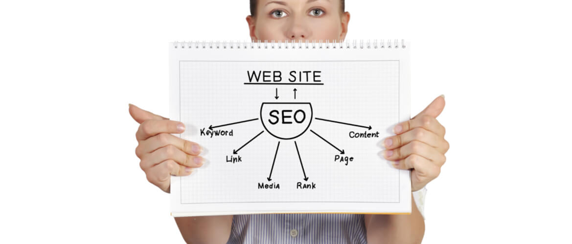 SEO for Educational Institution Website
