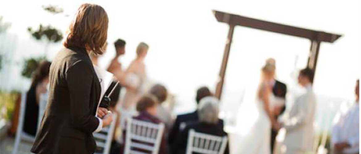 Wedding website marketing courses in Jordan